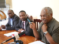 The Mining Commission in Tanzania Need TANCOAL Stop Misleading Public