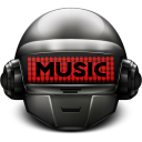 SCM Music Player - Charkleons.com