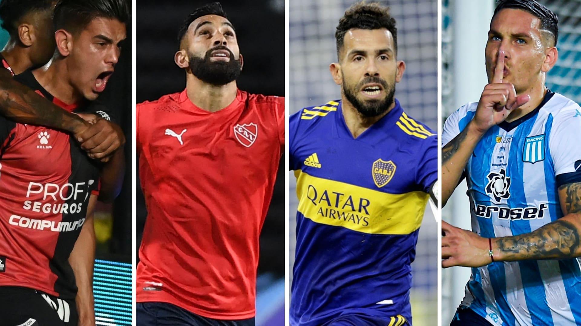 semifinales-copa-liga-profesional-2021