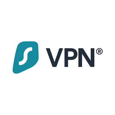 أحسن برنامج VPN مجاني ومدفوع سريع 2021