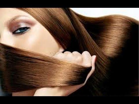 وصفات طبيعية لعلاج مشاكل شعرك قبل الزفاف