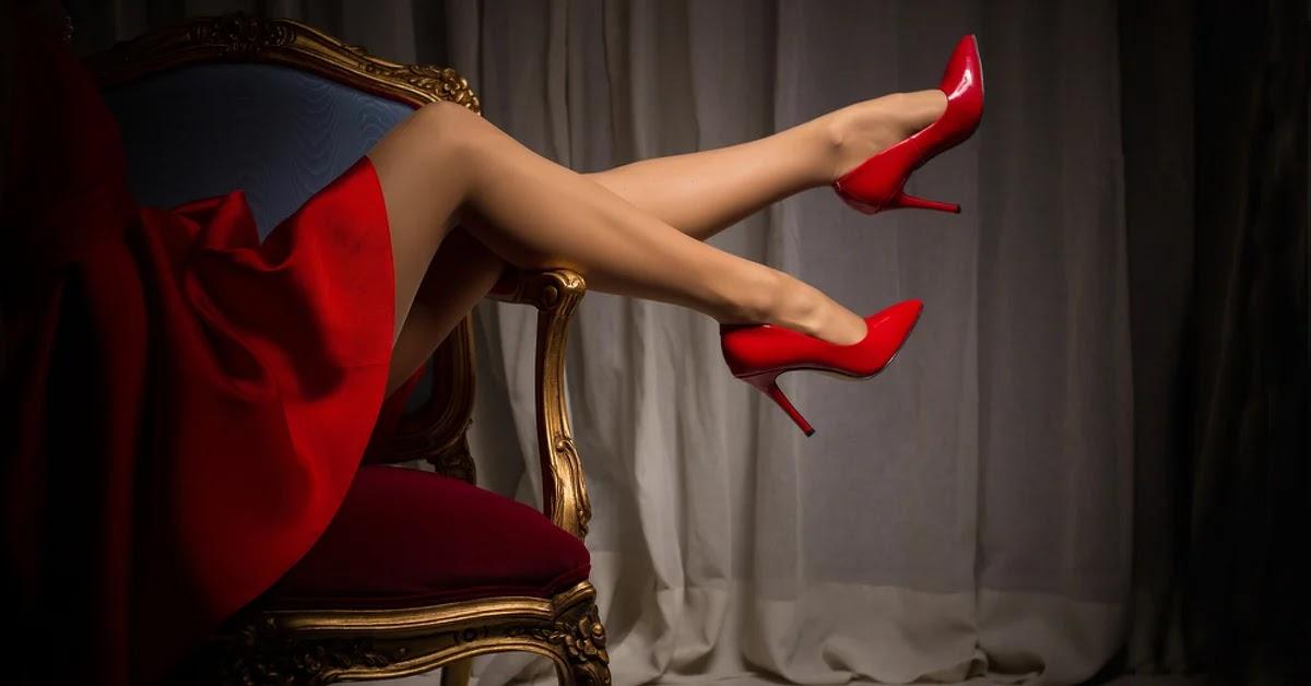 žene-moda-štikle-cipele