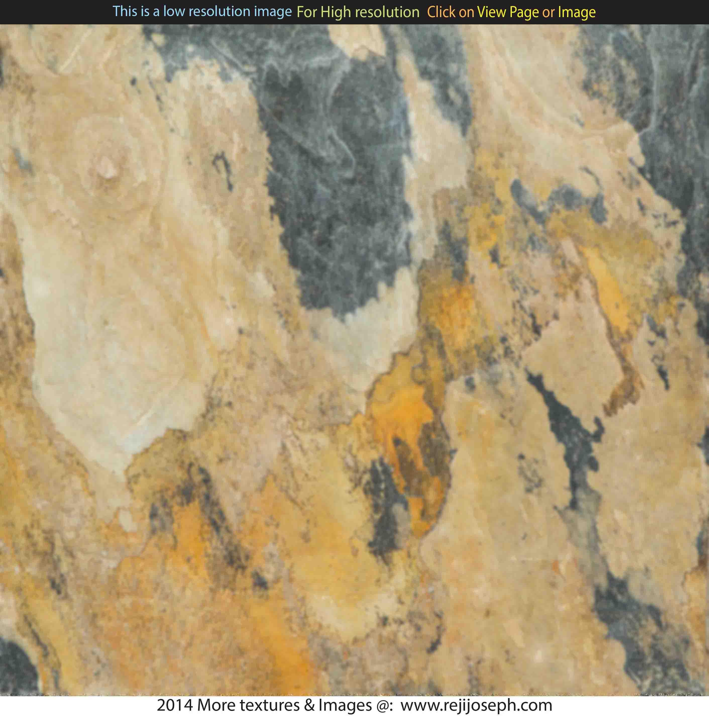 Marbles Granites Texture 00002