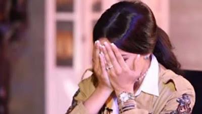 La cour d'appel condamne Dounia Batma à un an de Prison ferme