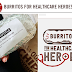 25 Free Burritos From Chipotle For Healthcare Workers