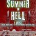 SUMMER IN HELL- pool party: festa in piscina con show dei MIDNIGHT (Can), disco, grill e molto altro!