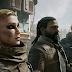 """""""Outriders"""" ganha trailer inédito na E3 2019"""