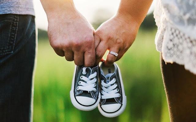 15 Factors That Causes Infertile in Women and Men