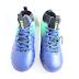 TDD063 Sepatu Pria-Sepatu Bola -Sepatu Anak -Sepatu Specs    100% Original