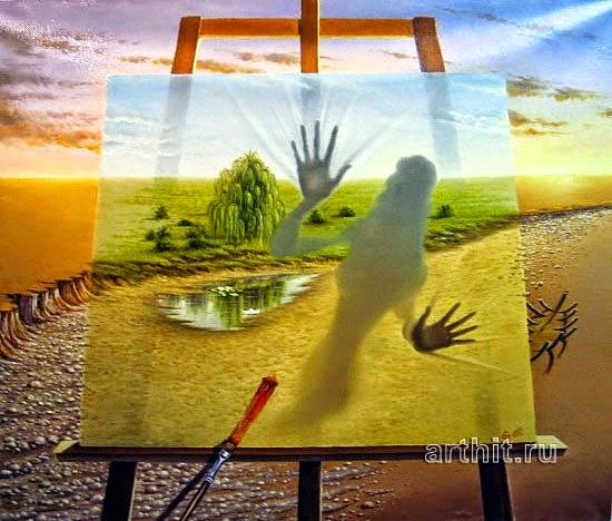 المصراوية - صفحة 91 Surrealism-14.jpg%D8%B8%CB%86