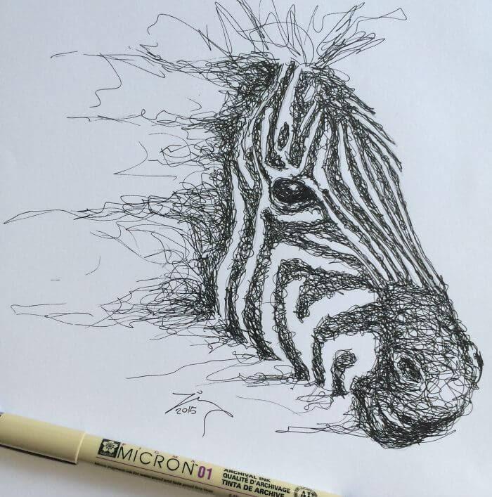 01-Zebra-Jimmy-Mätlik-www-designstack-co