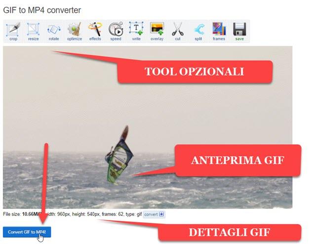 gif-ezgif-tool