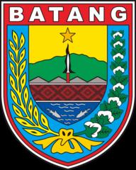 Jadwal Waktu Sholat dan Imsakiyah Kabupaten Batang Hari Ini