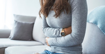 Feel pregnant but home tests show negative? 7 possible reasons behind this