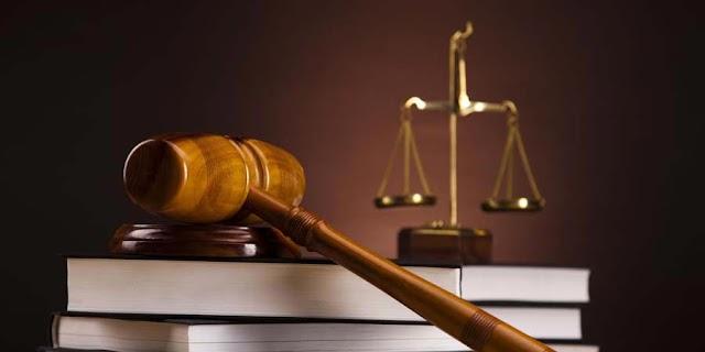 29 Sentenced To Death For Killing Teacher In Sudan