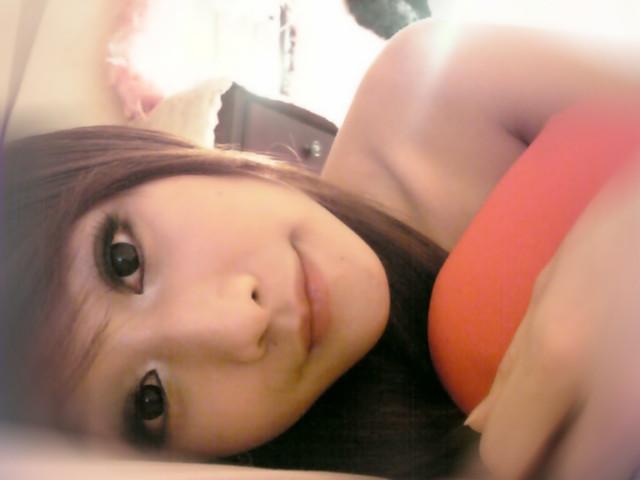 Foto Gadis Cantik Asia 4