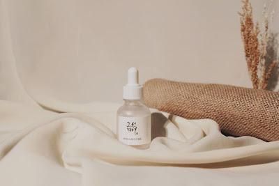 beauty of joseon glow serum review 2020