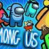 Among Us Güncelleme Nasıl Yapılır? - Android, Steam, iPhone Güncelleme