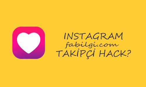 Instagram TopFollow Takipçi Hilesi Uygulaması Apk İndir Ağustos 2020