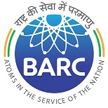 BARC Jobs Recruitment 2019 - Work Assistant 74 Posts