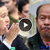 Watch: Sen. Gordon has no plans to investigate into Lascañas' new claims, says a waste of time