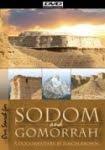 Sodom and Gomorrah documentary by Simon Brown.