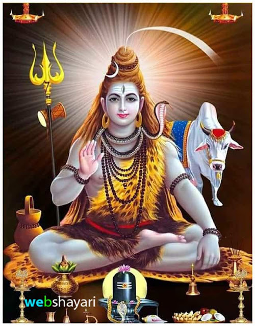 god wallpapers  images hd  download
