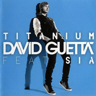 david_guetta_feat_sia_titanium_m4a