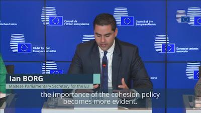 https://static.council-tvnewsroom.eu/686d6626-29c2-11e7-8a58-bc764e093073/114620-GAC_Council-Highlights_PRV.mp4