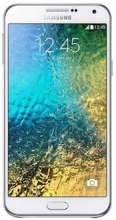 Full Firmware For Device Samsung Galaxy E7 SM-E700H