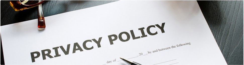 privacy%2bpolicy