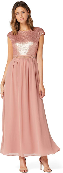 Best Quality Cheap Chiffon Bridesmaid Dresses