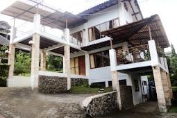 Villa Lan - Lan