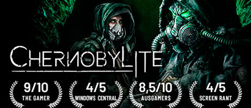 chernobylite-new-game-pc-ps4-xbox