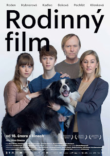roddiny film