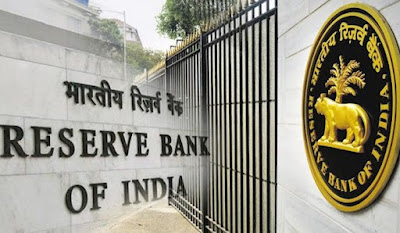 RBI New guidelines for Card Tokenisation service Ecommerce sites cannot store customer card details current affairs