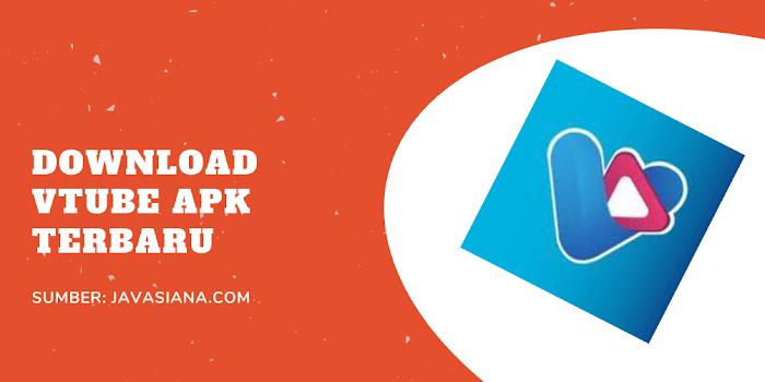 Download Vtube Apk Terbaru Untuk Menghasilkan Uang Dari Android