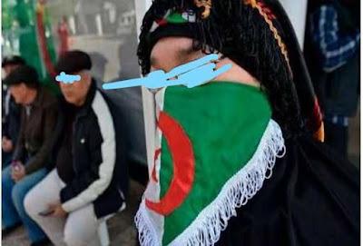 بسبب الغش والتدليس.. فرنسا توقف معاشات متقاعدين جزائريين
