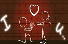 propose day images for facebook