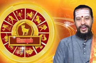 Indraya Rasi Palan 19-01-2018 IBC Tamil Tv