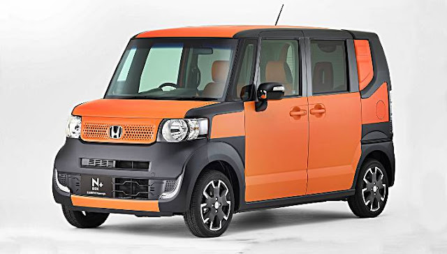 2016 Honda Element Specs, Design, Release Date and Price
