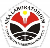 school laboratorium