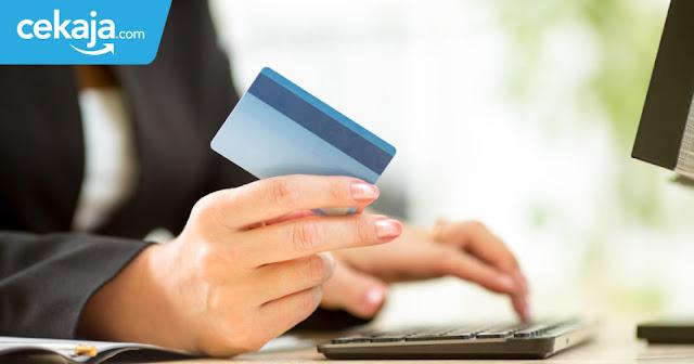 Kenali 4 Cara Memilih Jangka Waktu Pinjaman Dana Cepat Online Ini