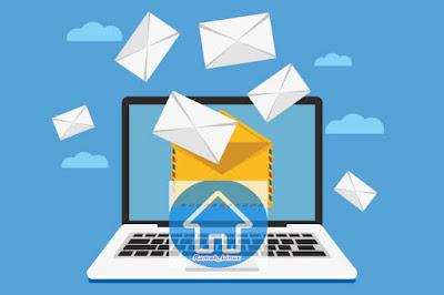 Daftar Aplikasi Email Client Terbaik
