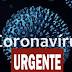 Piauí chega a 2.579 óbitos e 122.744 casos confirmados de coronavírus