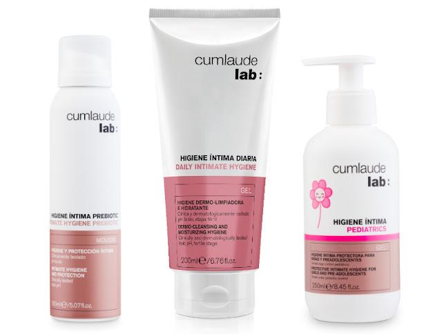 higiene-intima-cumlaude-lab