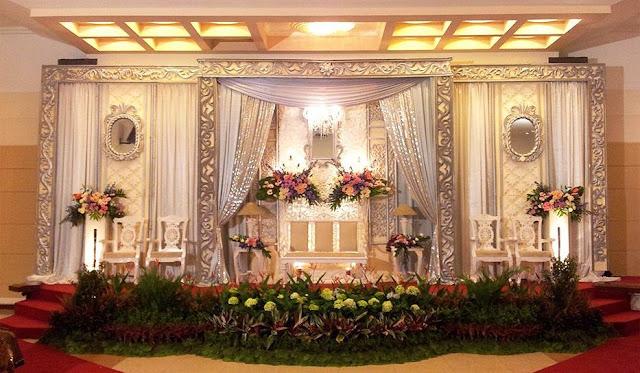 - Harmony Banquet Hall bogor