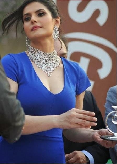 Bollywood Zarine Khan Exclusive 10 (HD) Photos 2016   Porno