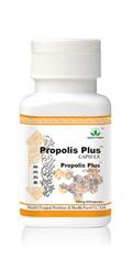 http://www.gw-octashop.com/2016/04/propolis-plus-capsule.html