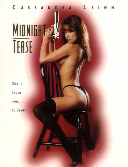 MIDNIGHT TEASE 1994  ONLINE FREEZONE-PELISONLINE